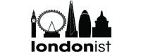 Londonist Back