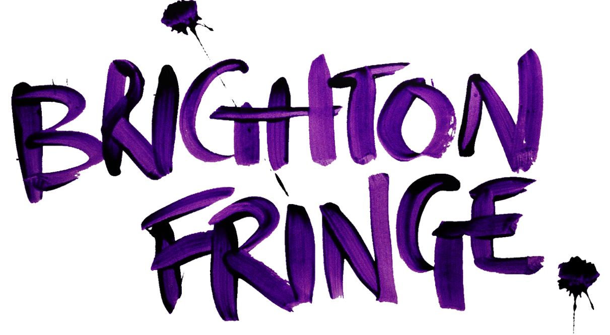 Brighton Fringe 2016 Costs
