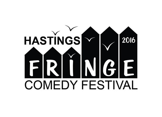 EP 39 – Chris Young and  Jake Alexander – Founders of the Hastings Fringe Festival