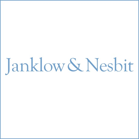 EP 37 – Jessie Botterill – Literary Agent at Janklow & Nesbit