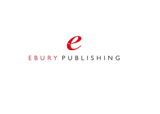 EP 36 – Sara Cywinski – How to get your comedy / humour book noticed, sold and published by eBury Random House.