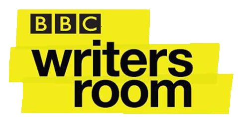 EP 43 – Anne Edyvean – Head of the BBC Writersroom – How To Get Your Writing Noticed By The BBC