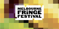Melbourne Fringe back
