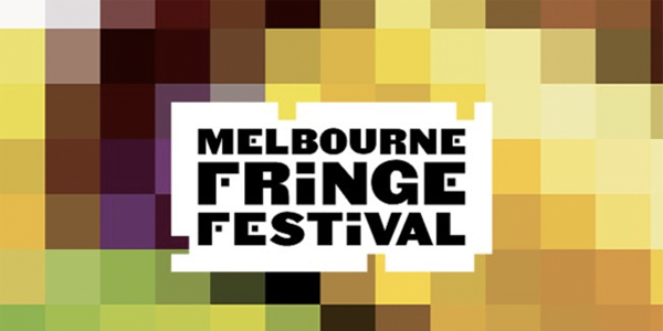 EP68 – Simon Abrahams  – CEO of the Melbourne Fringe