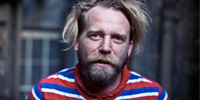 Tony law back