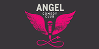angel-comedy-back