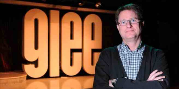 EP76 – Mark Tughan – Founder of the Glee Club – How to create a credible comedy chain.
