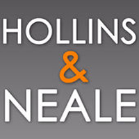 Holland and Neale