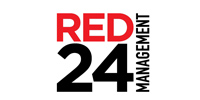 red 24 back