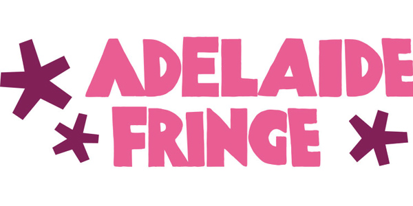 EP90 – How to bring a show to the Adelaide Fringe Festival.