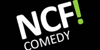 NCF Comedy back