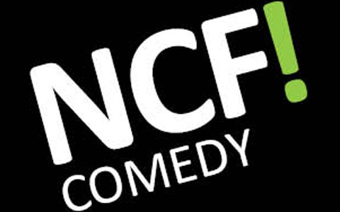 NCF Comedy big