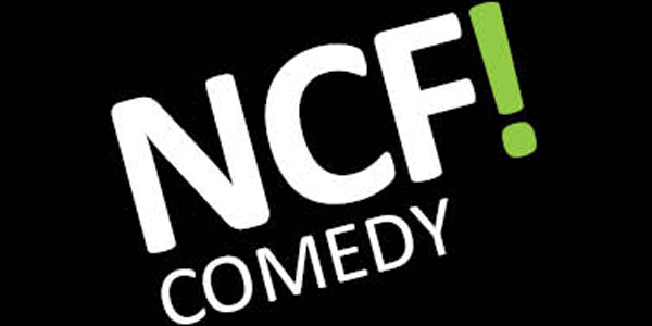 EP91 – Helen Stead – Founder of NCF Comedy – The differences in comedy audiences between places in the midlands.