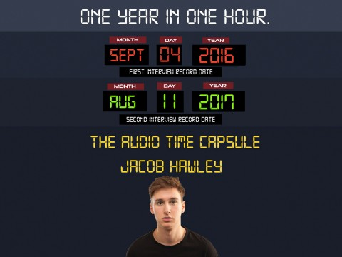 Jacob Hawley YT TCTC