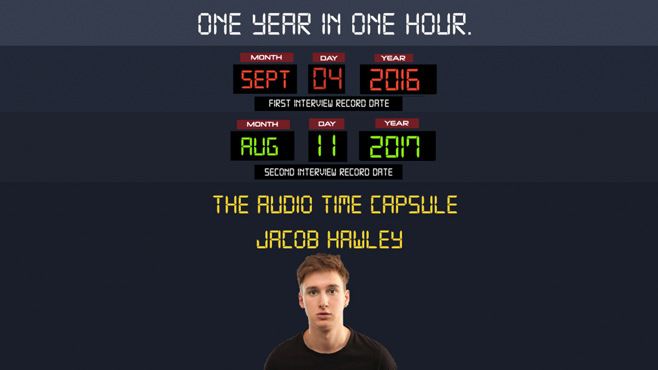EP8 – Jacob Hawley